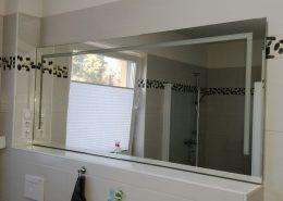 badspiegel-beleuchtet-1